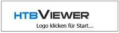 HTBViewer