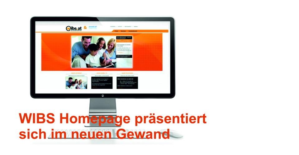 Hompage neu Gewand_01